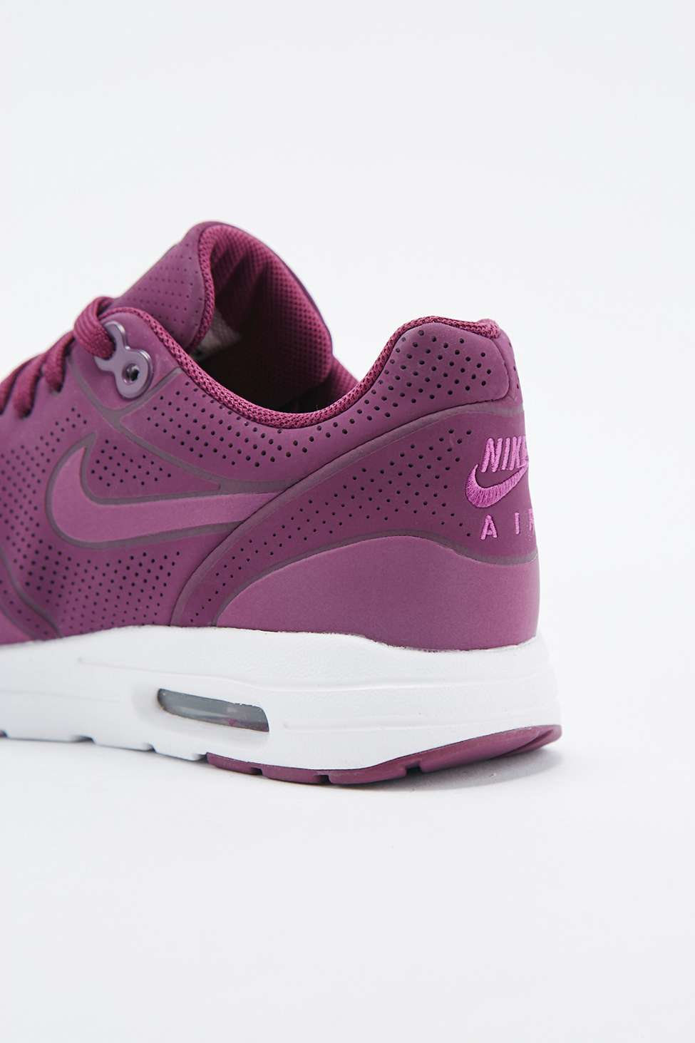 nike air max 1 ultra moire womens purple. Black Bedroom Furniture Sets. Home Design Ideas