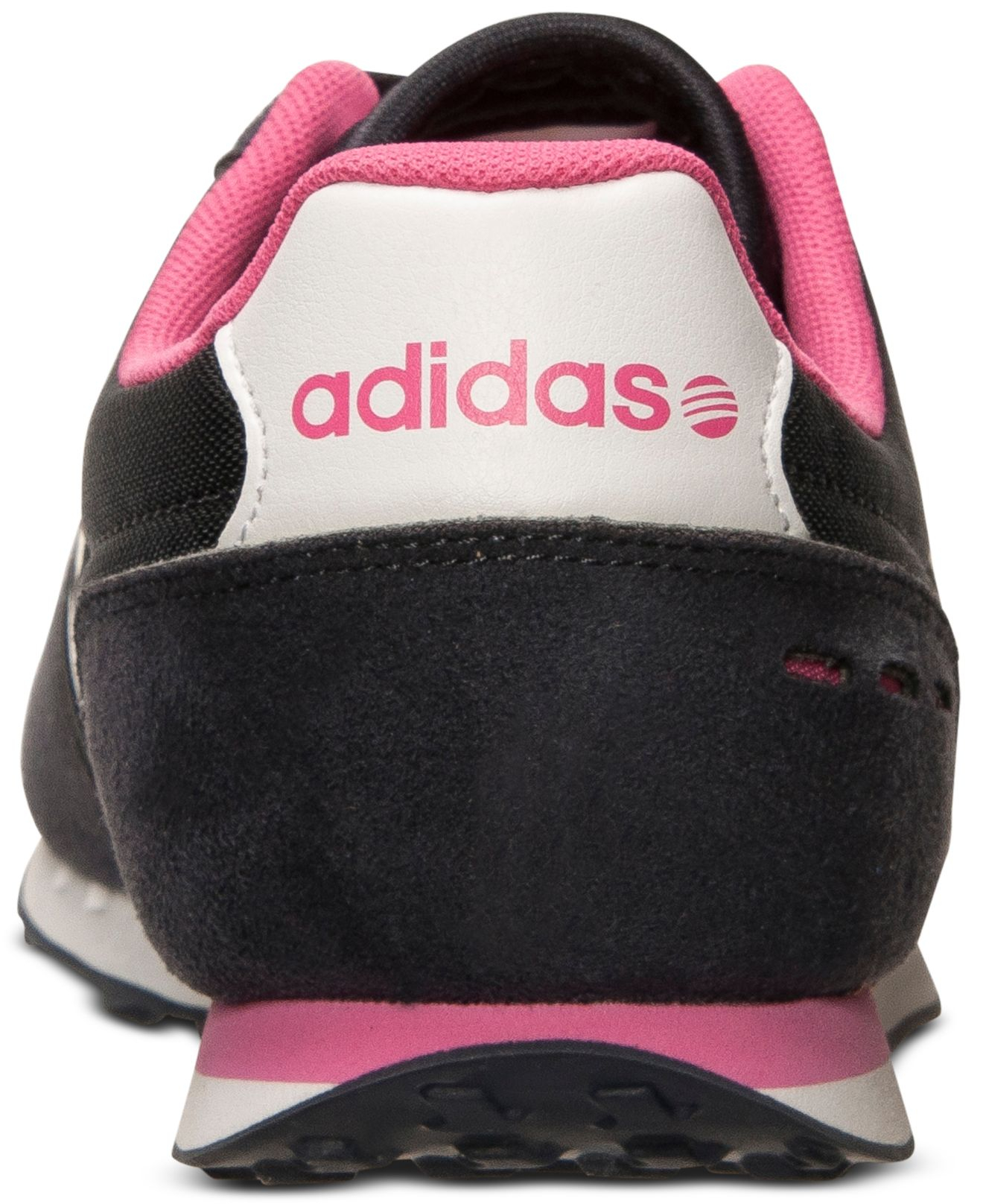 BB9808 CHAUSSURES FEMMES SNEAKERS ADIDAS CITY RACER