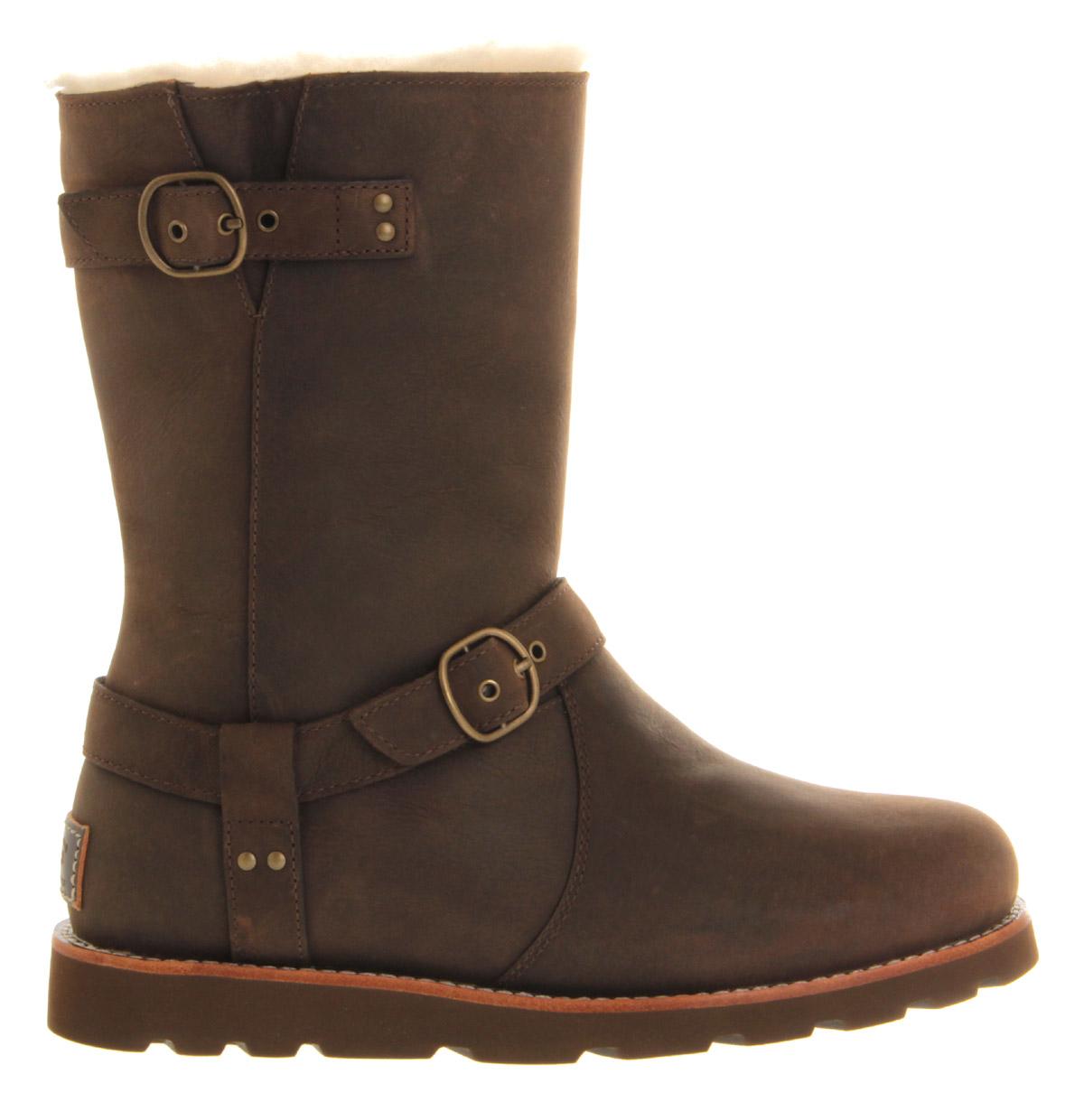ugg noira boots