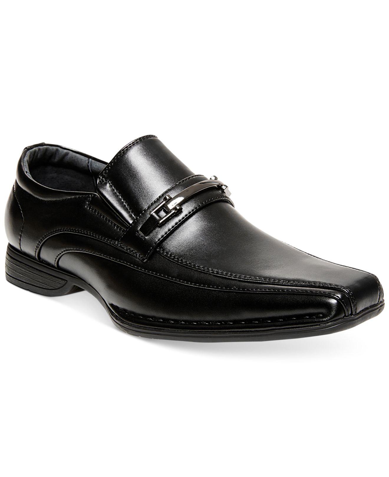 Steve Madden Talon Dress Slip On Shoes