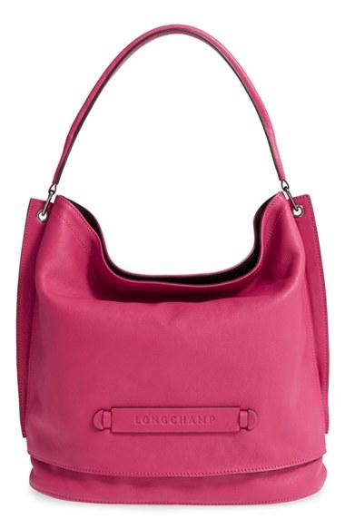 Longchamp 3d Sale
