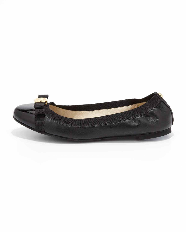 Isaac Mizrahi New York Shoes