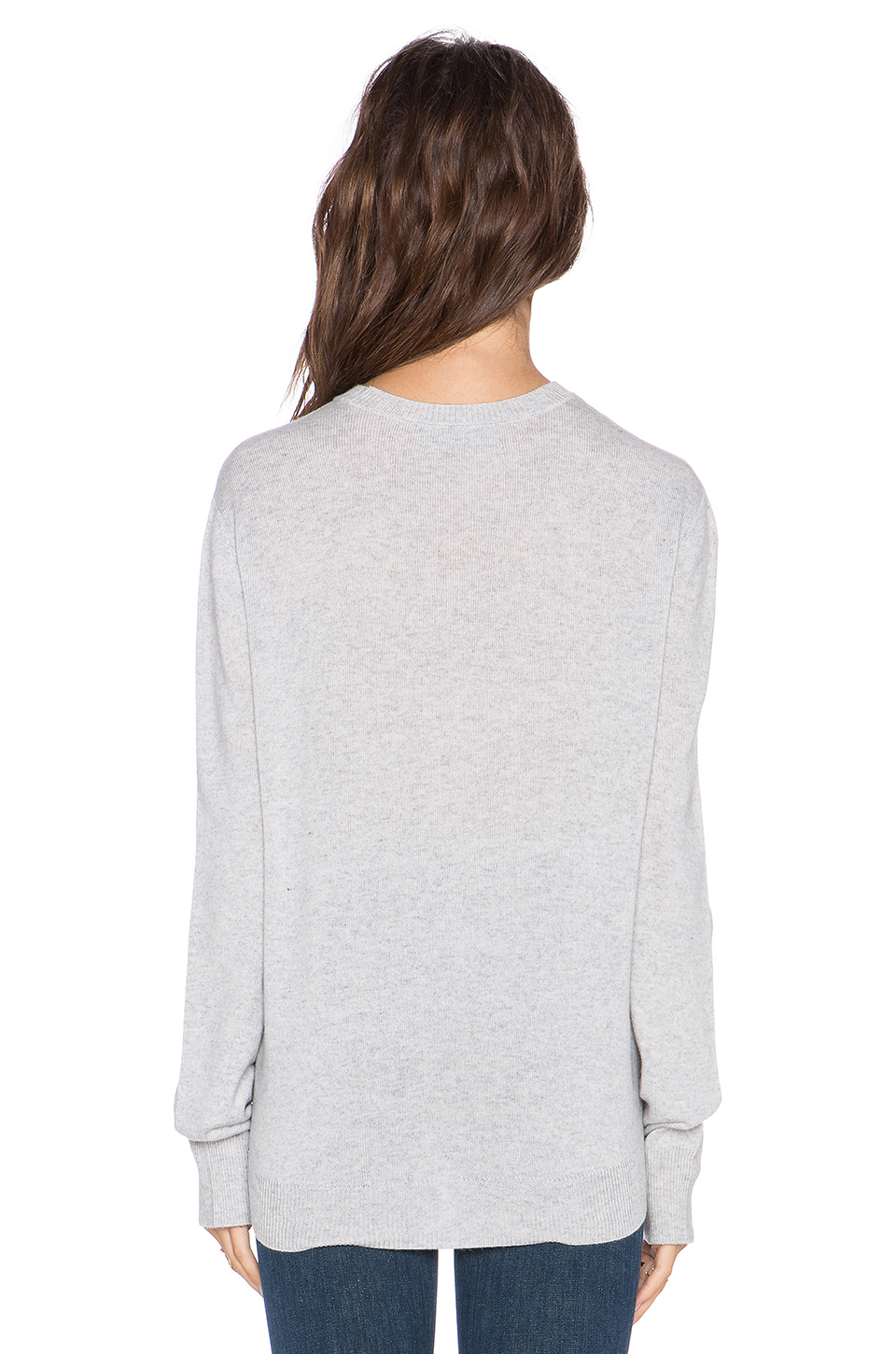 Thumbhole Sweater ($ - $1,): 30 of items - Shop Thumbhole Sweater from ALL your favorite stores & find HUGE SAVINGS up to 80% off Thumbhole Sweater, including GREAT DEALS like K Jordan Marled Thumbhole Sweater (Size S) Heather Grey Viscose,Polyester ($).
