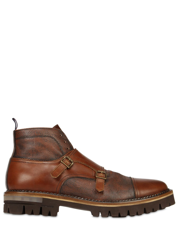 monk boots mens 28 images varvatos fleetwood monk boot