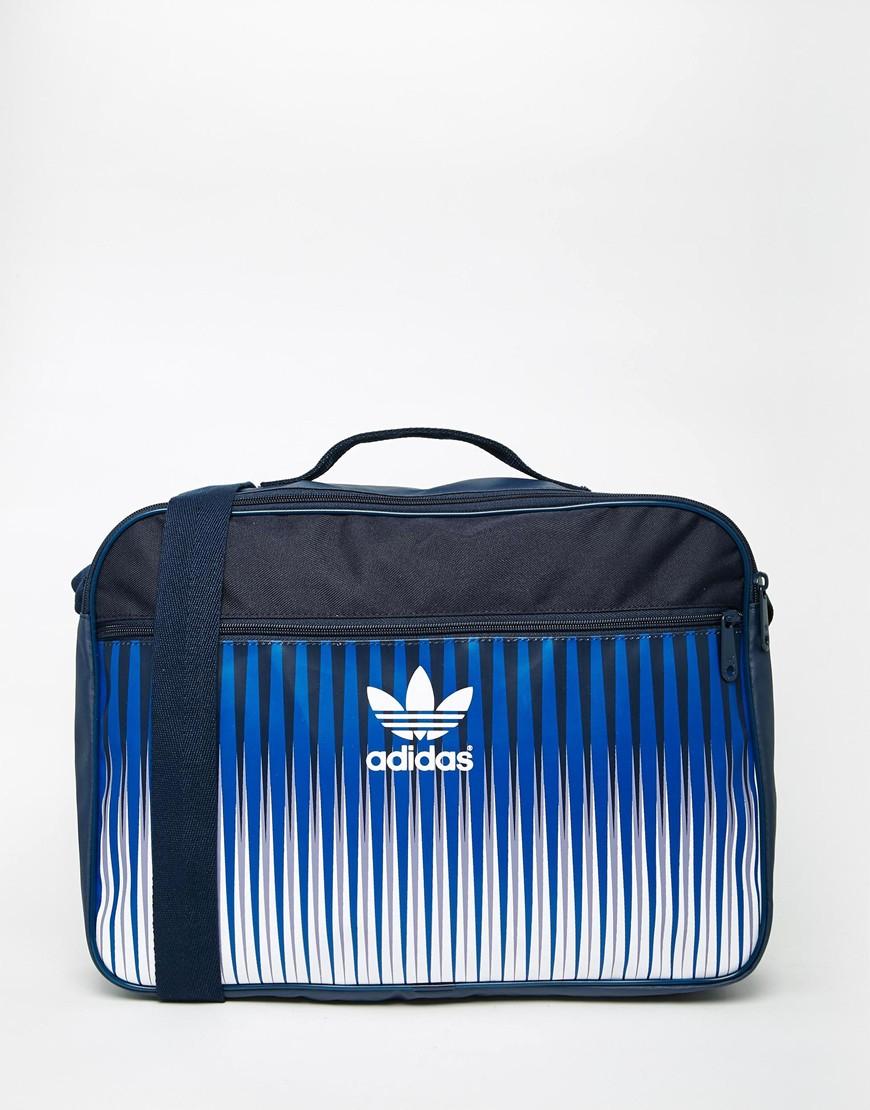 538adf102727 adidas originals messenger bag sale