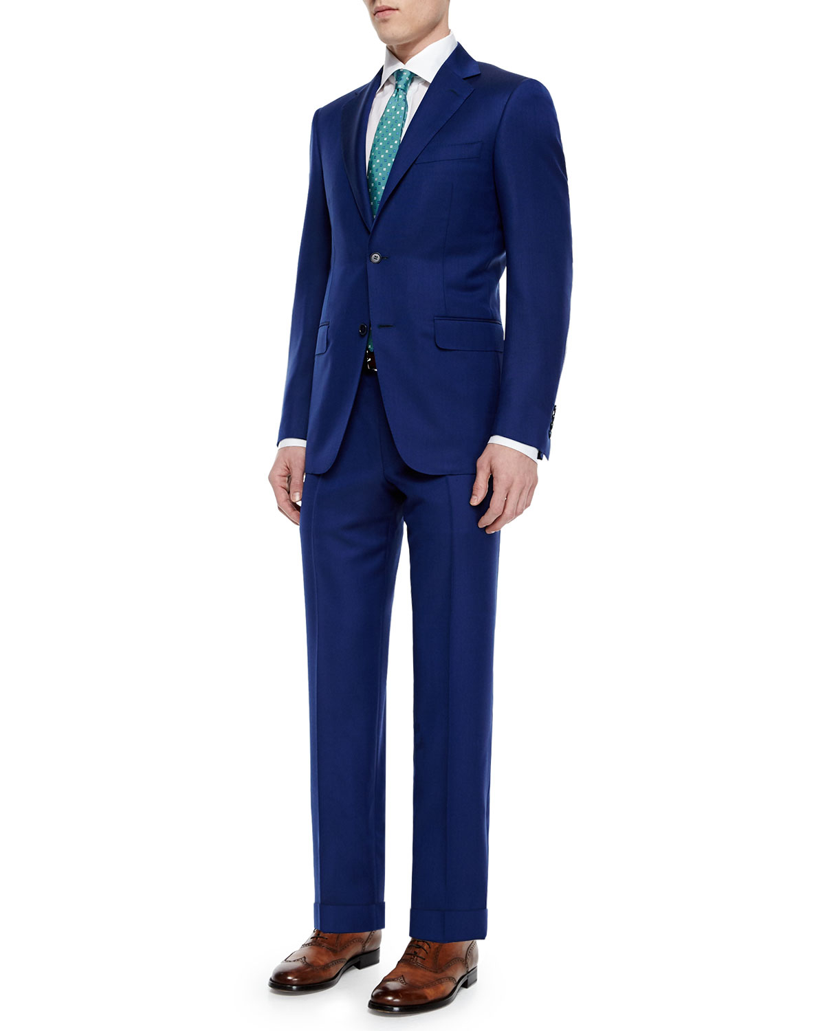 Find great deals on eBay for mens two piece suit. Shop with confidence.