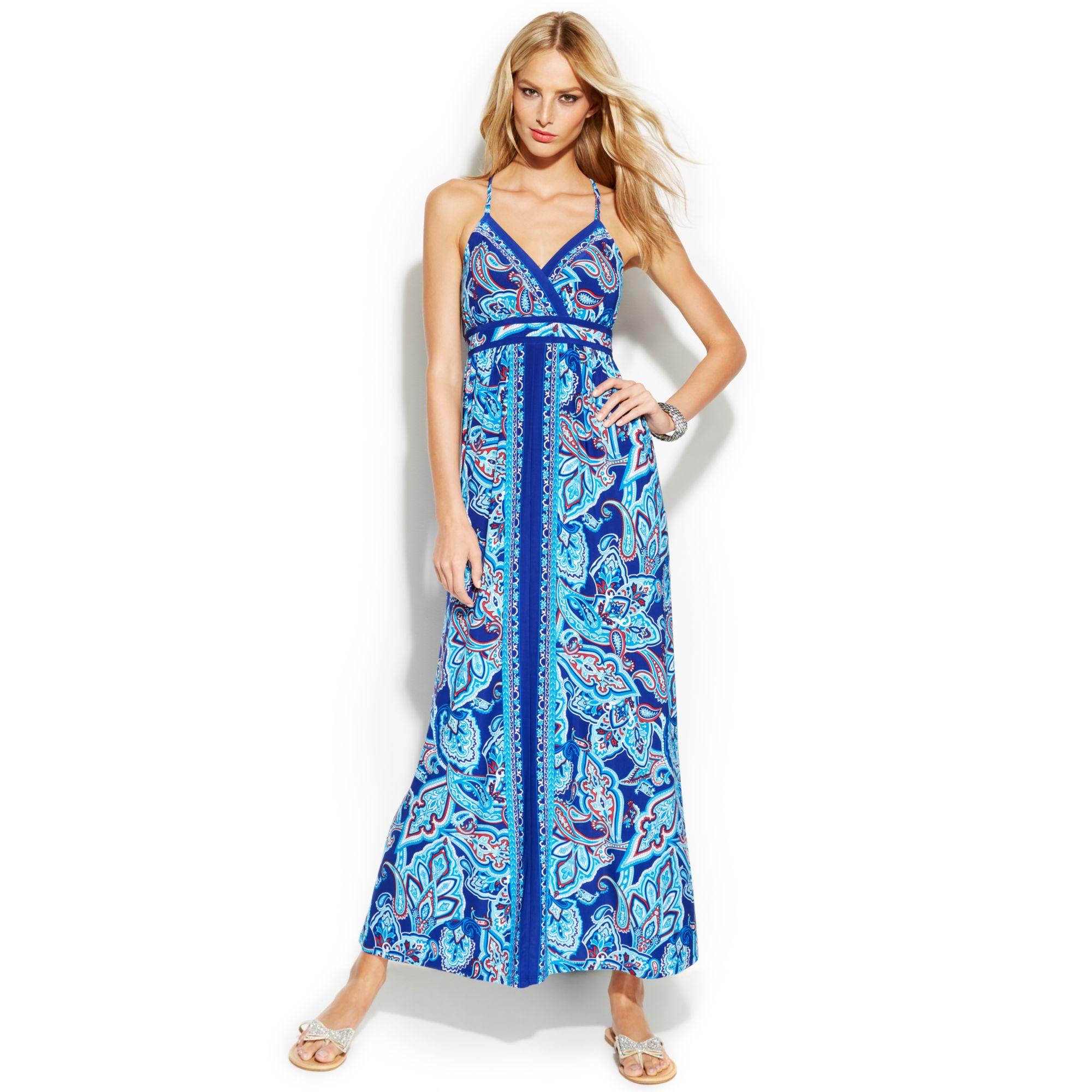 Inc Clothing At Macy S
