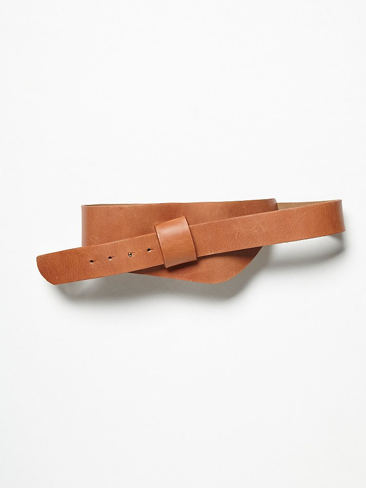 free ada collection womens sochil wrap belt in