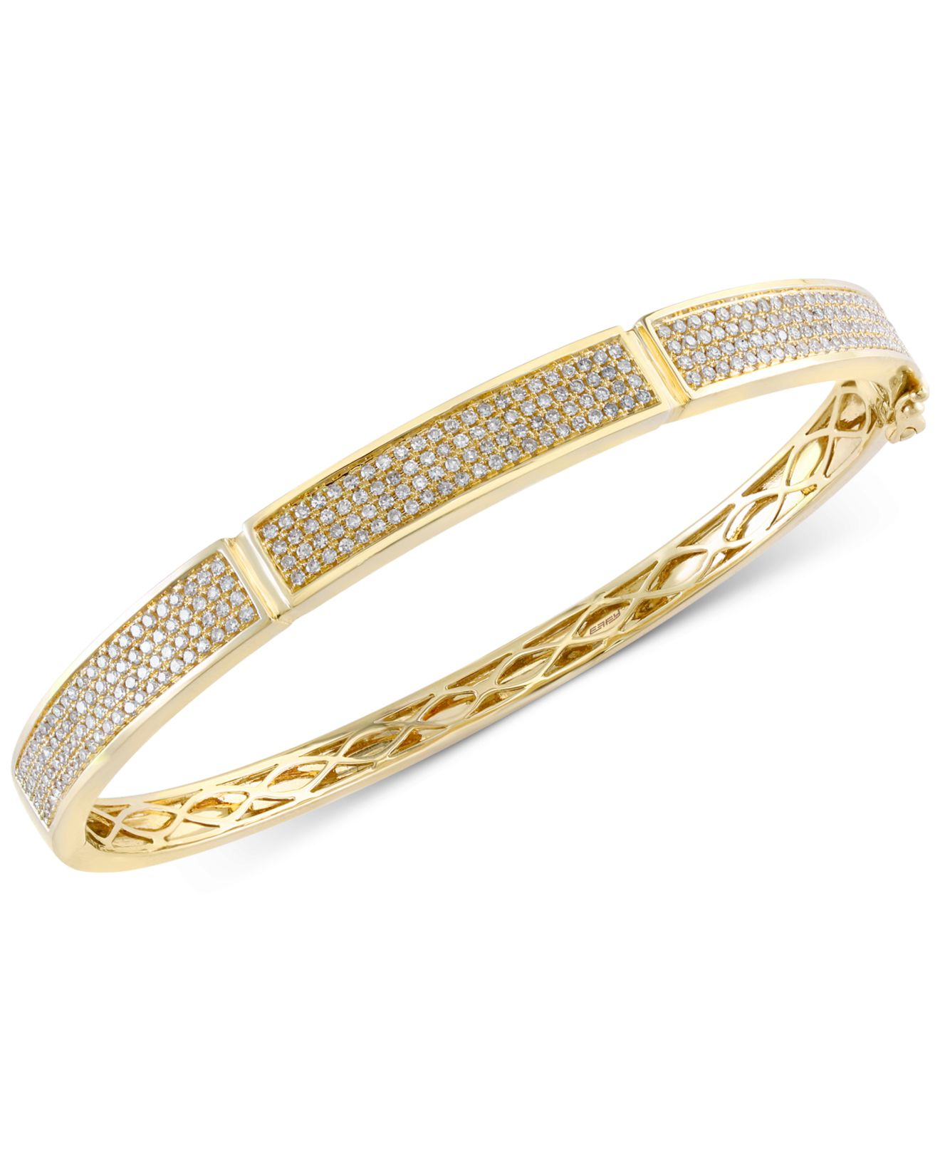 Oro Bangles Pictures To Pin On Pinterest Pinsdaddy