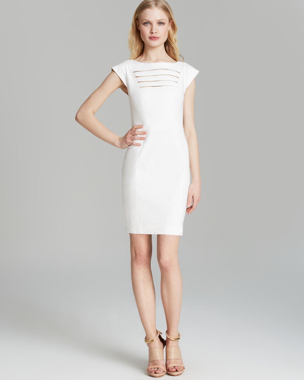 a8ff633b9b4 Estelles Dressy Dresses Near Me - Gomes Weine AG