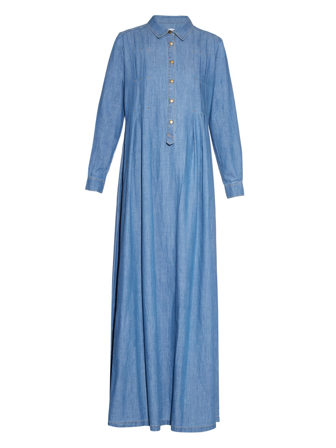 This dress is perfect for when you want to be comfy, yet fashionable. Perfect for those Summer outings like outdoor festivals or taking your kids to the playground.