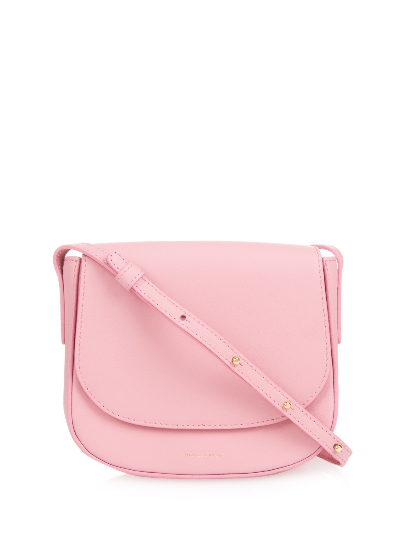 Light Pink Crossbody Purses Best Purse Image Ccdbb