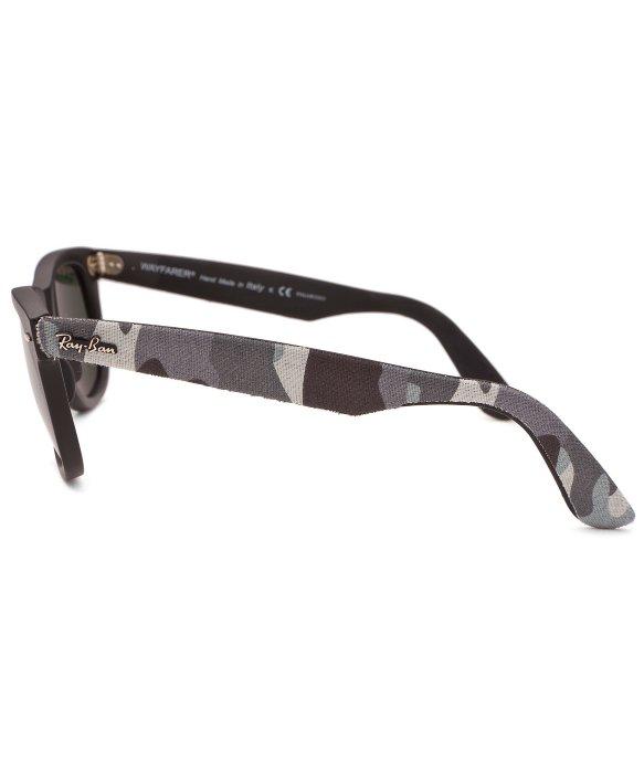 ray ban wayfarer 54mm sunglasses zzz8  Gallery Previously sold at: Bluefly 路 Women's Wayfarer Sunglasses