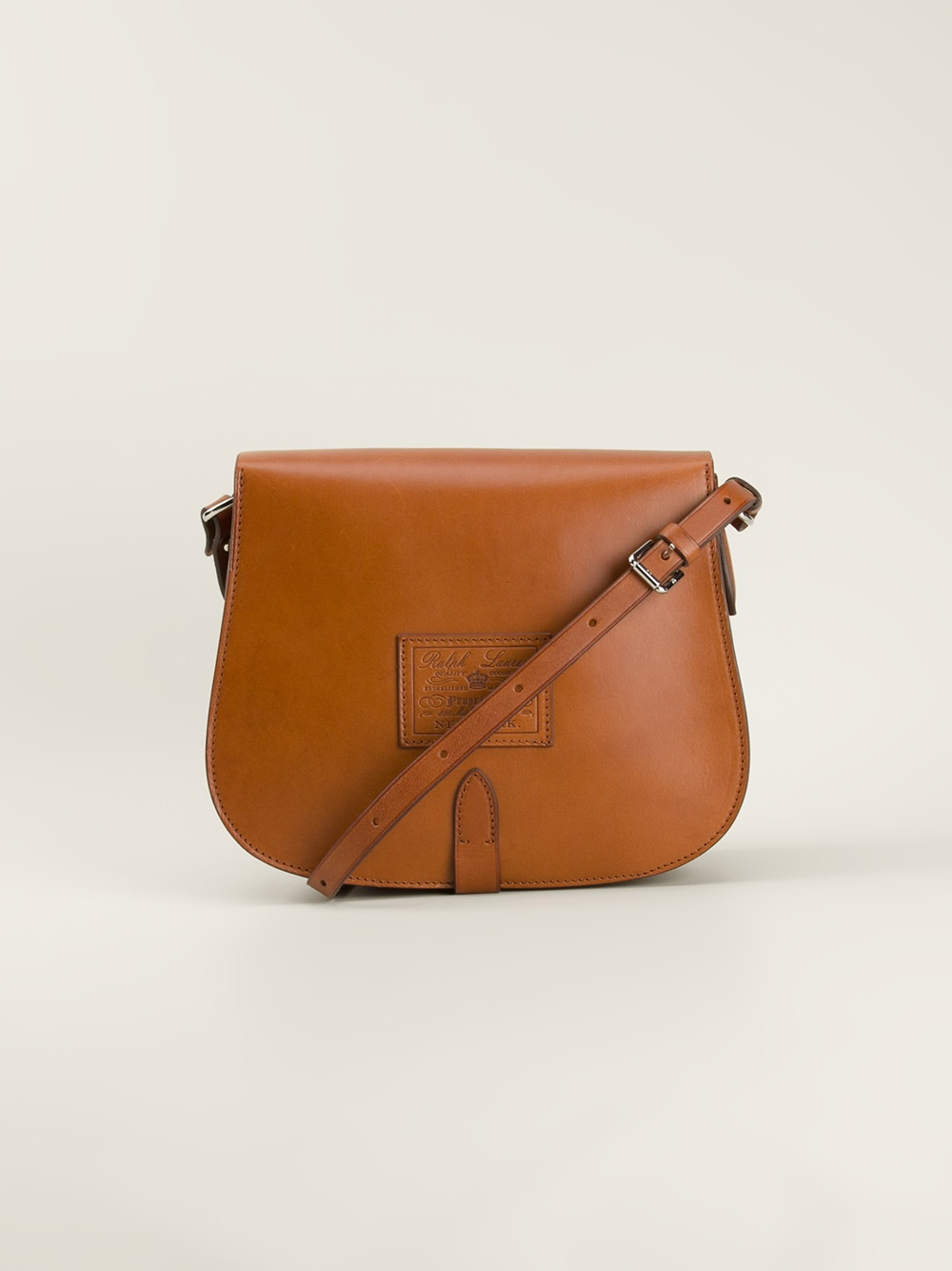Gallery. Previously sold at  Farfetch · Women s Saddle Bags ... 5c1fff463330c
