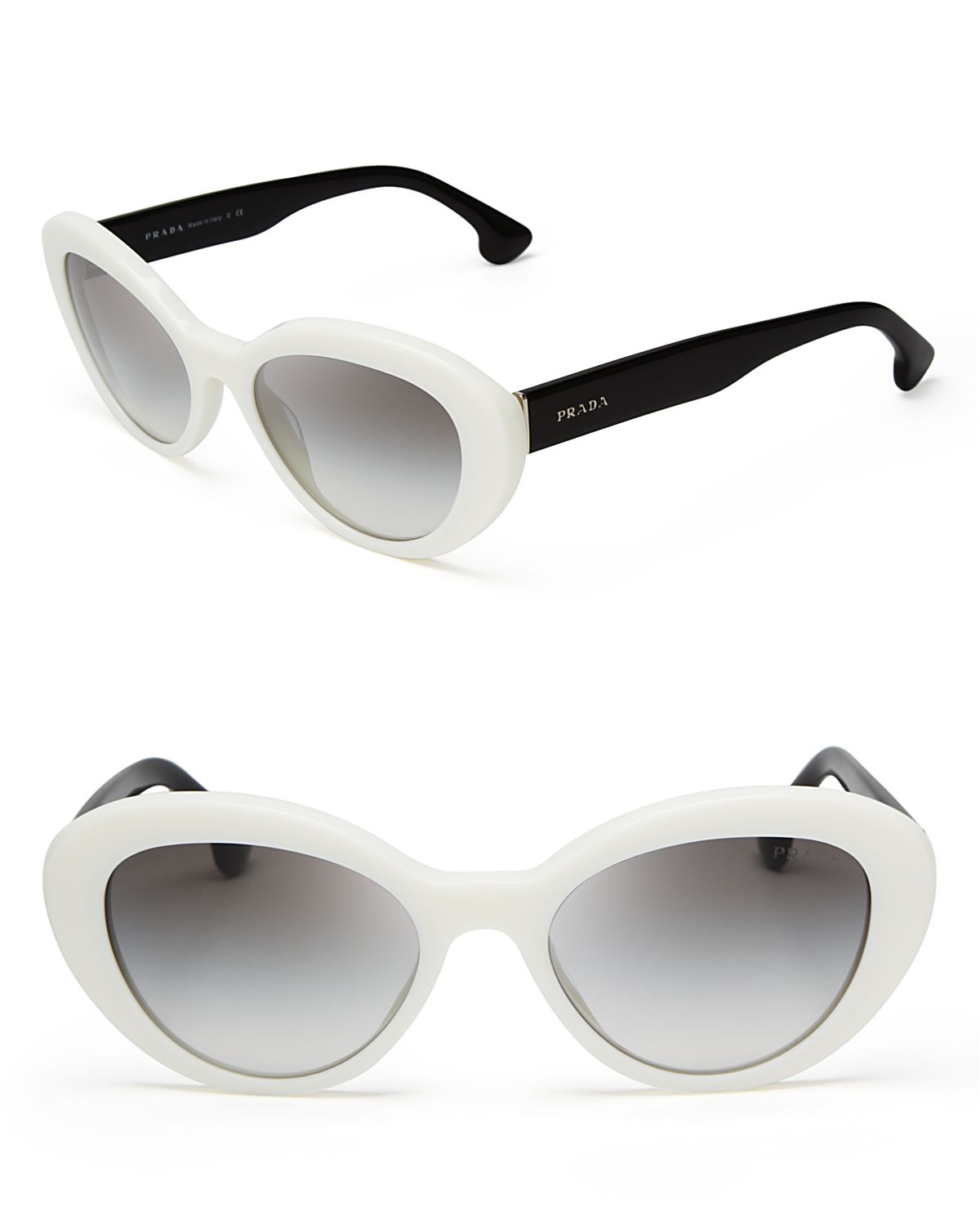 88be6620bbb27 Gallery. Previously sold at  Bloomingdale s · Women s Cat Eye Sunglasses