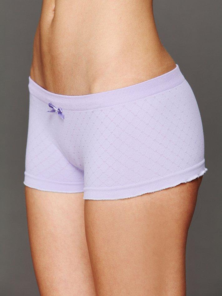 Free booty shorts pics