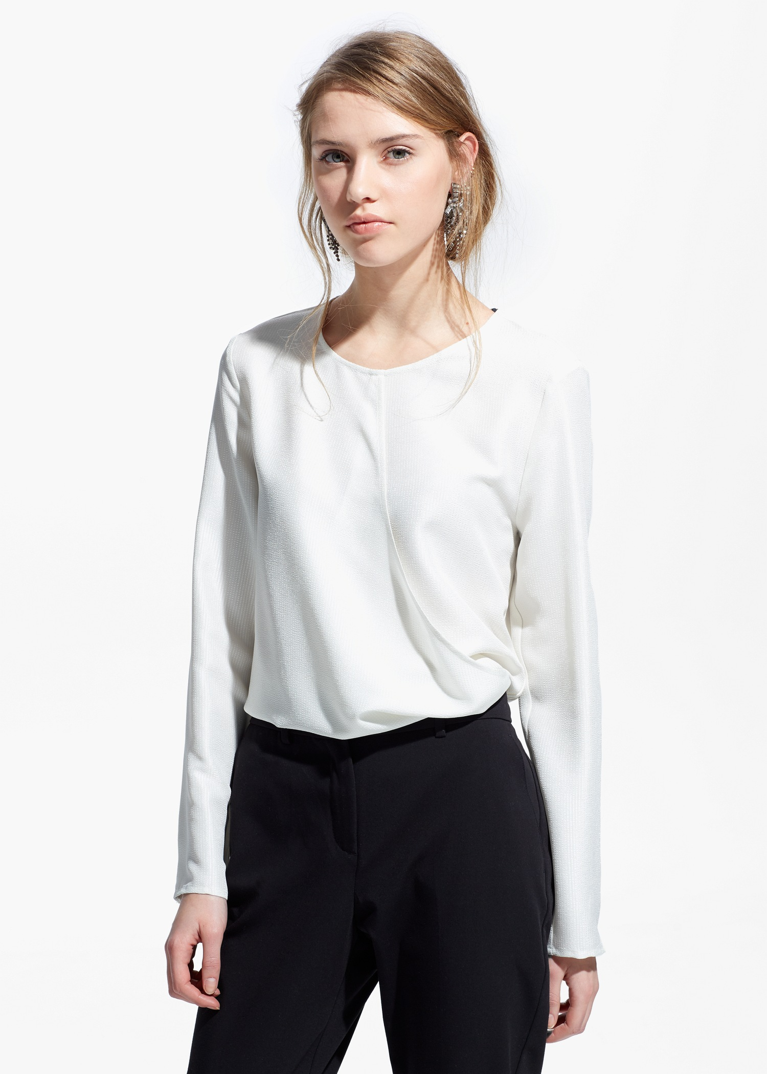 Cheap Blouses And Shirts