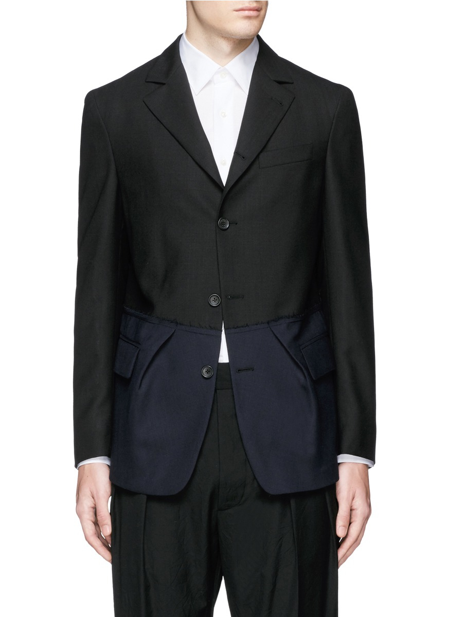 black single men in wooster Menswear icon nick wooster knows a thing or two  men  the wooster  $169 men  the wooster  $169 nero nero black fit guide the wooster - nero runs a bit.