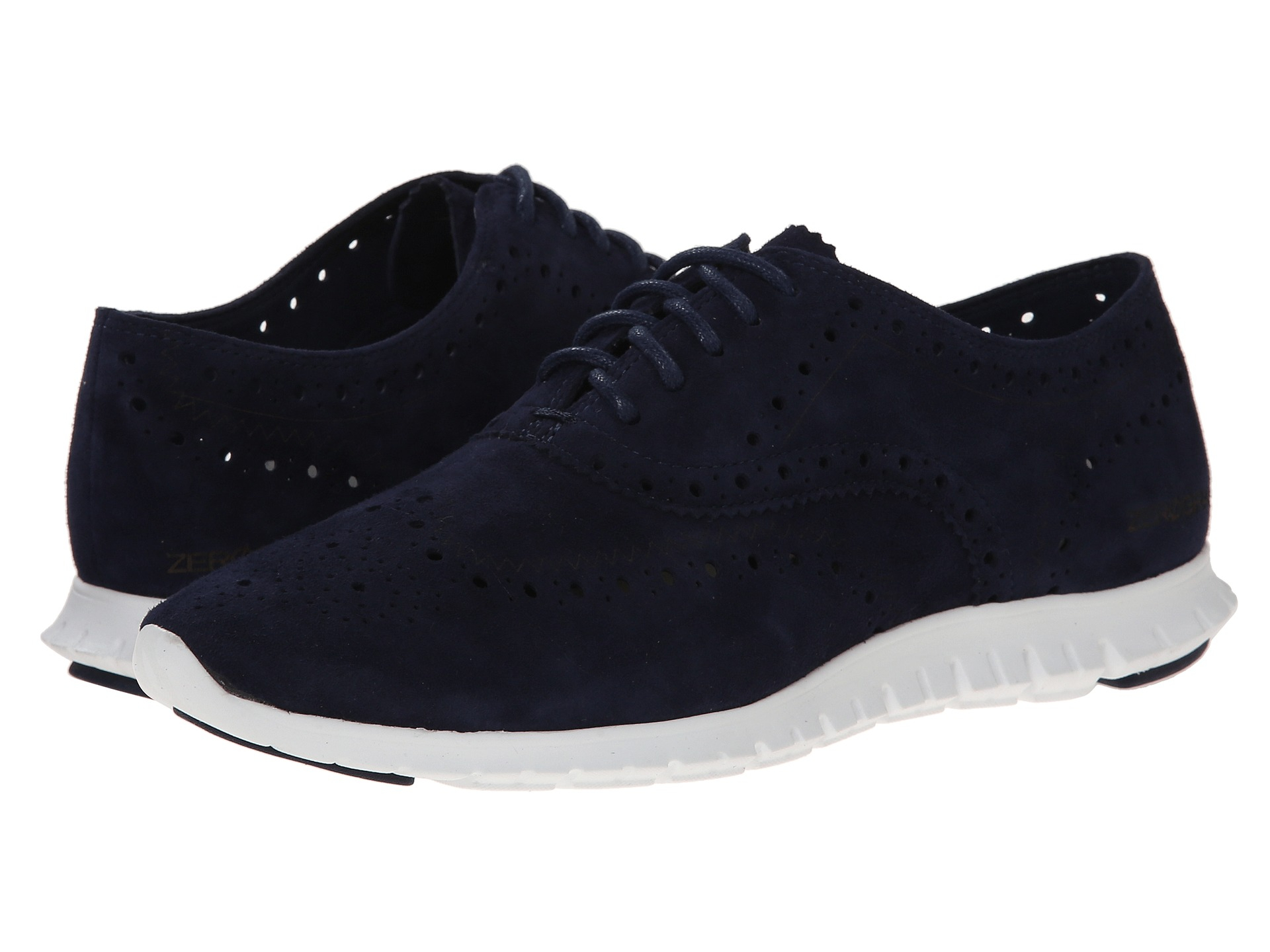Suede Oxfords For Men Images Shoes Fashion Casual Oxford