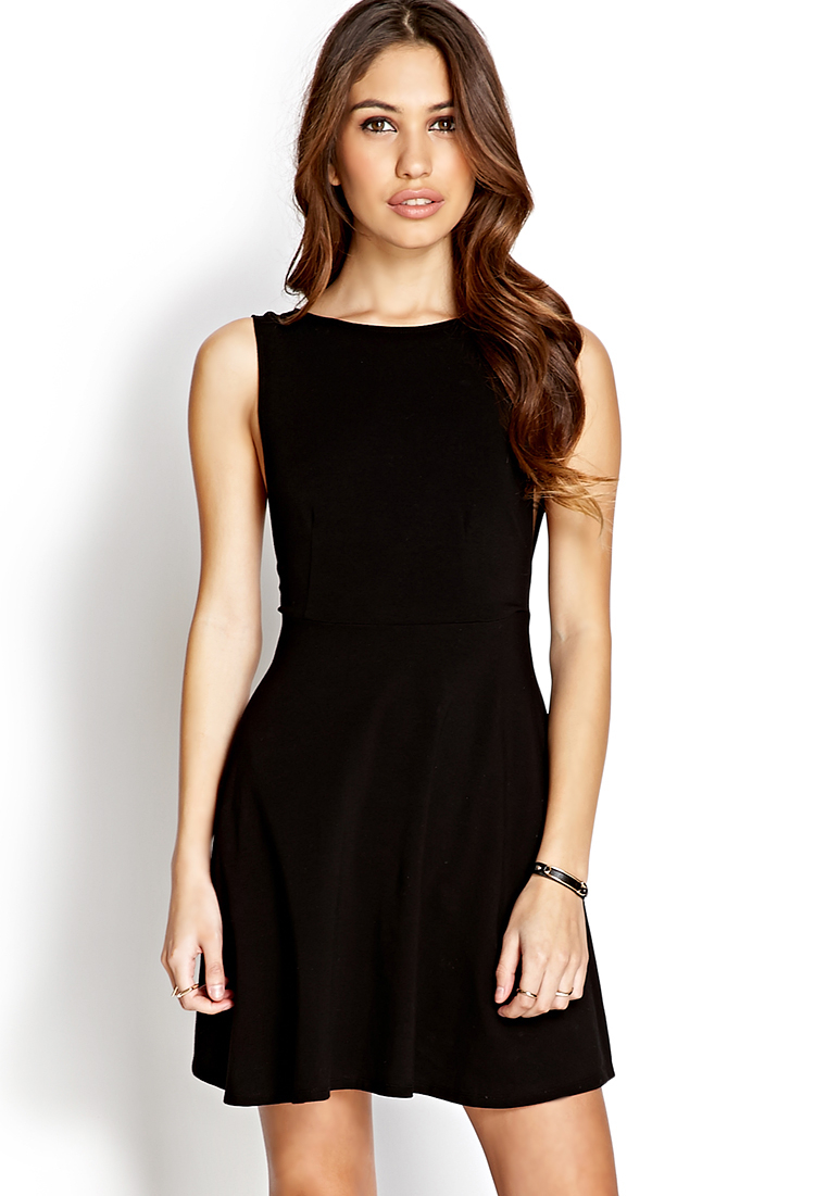 Black dress meaning - Gallery