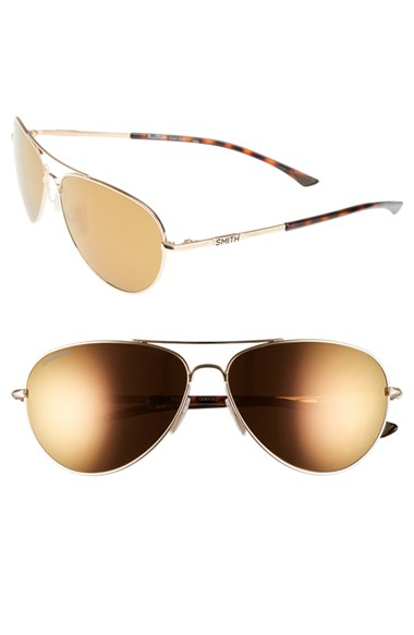 f73f8d32b2a Smith Chromapop Sunglasses Uk
