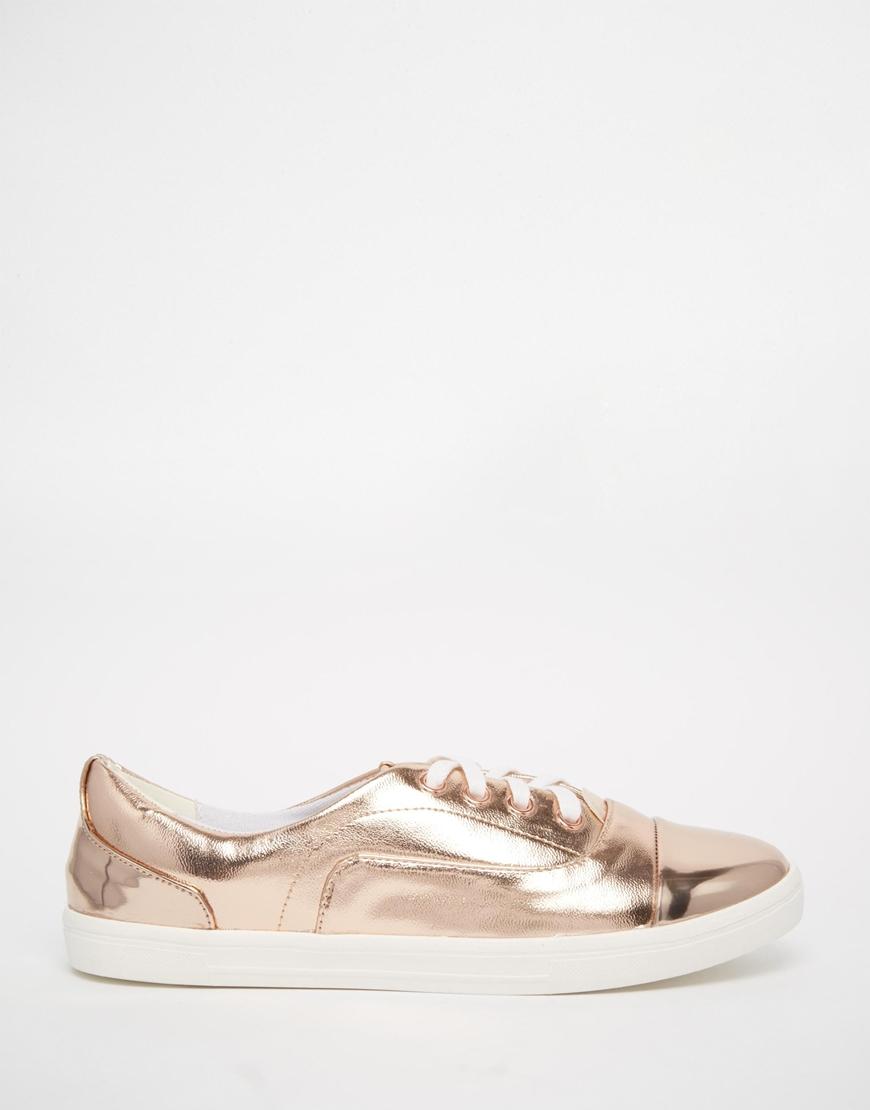 Chaussures D'encre De Chaussures À Lacets ZTcKnO