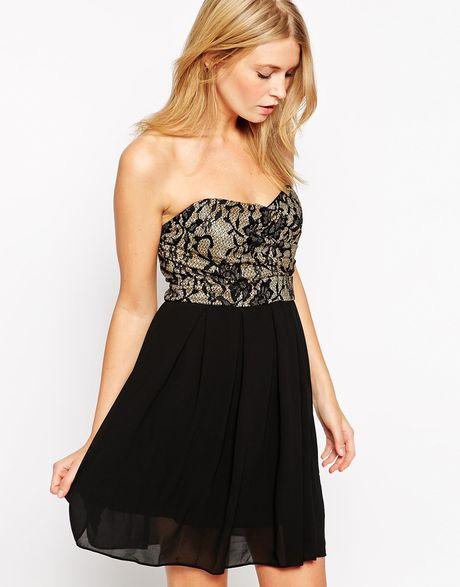 Prom Dresses For Large Bust - Formal Dresses