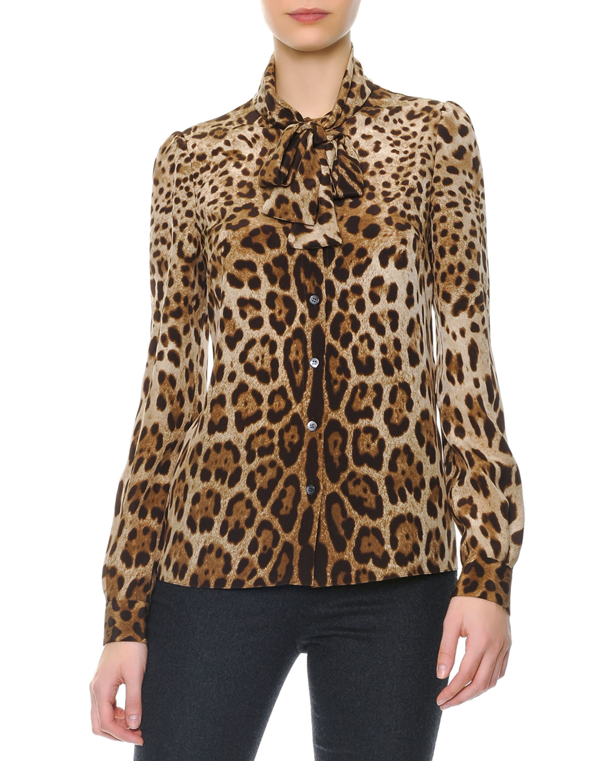 Find great deals on eBay for animal print blouses. Shop with confidence.