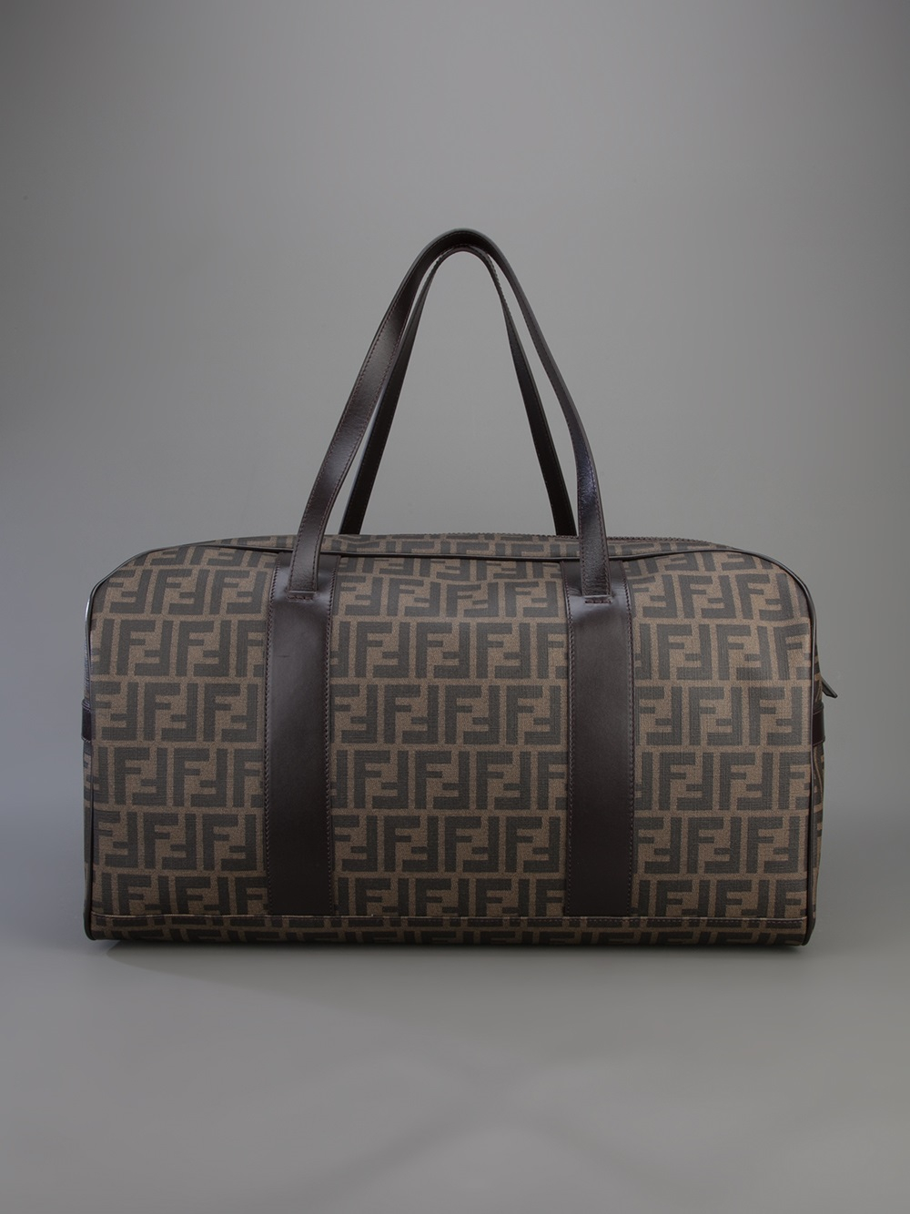 7d6e3d85282 Gallery. Previously sold at: Farfetch · Men's Weekend Bags