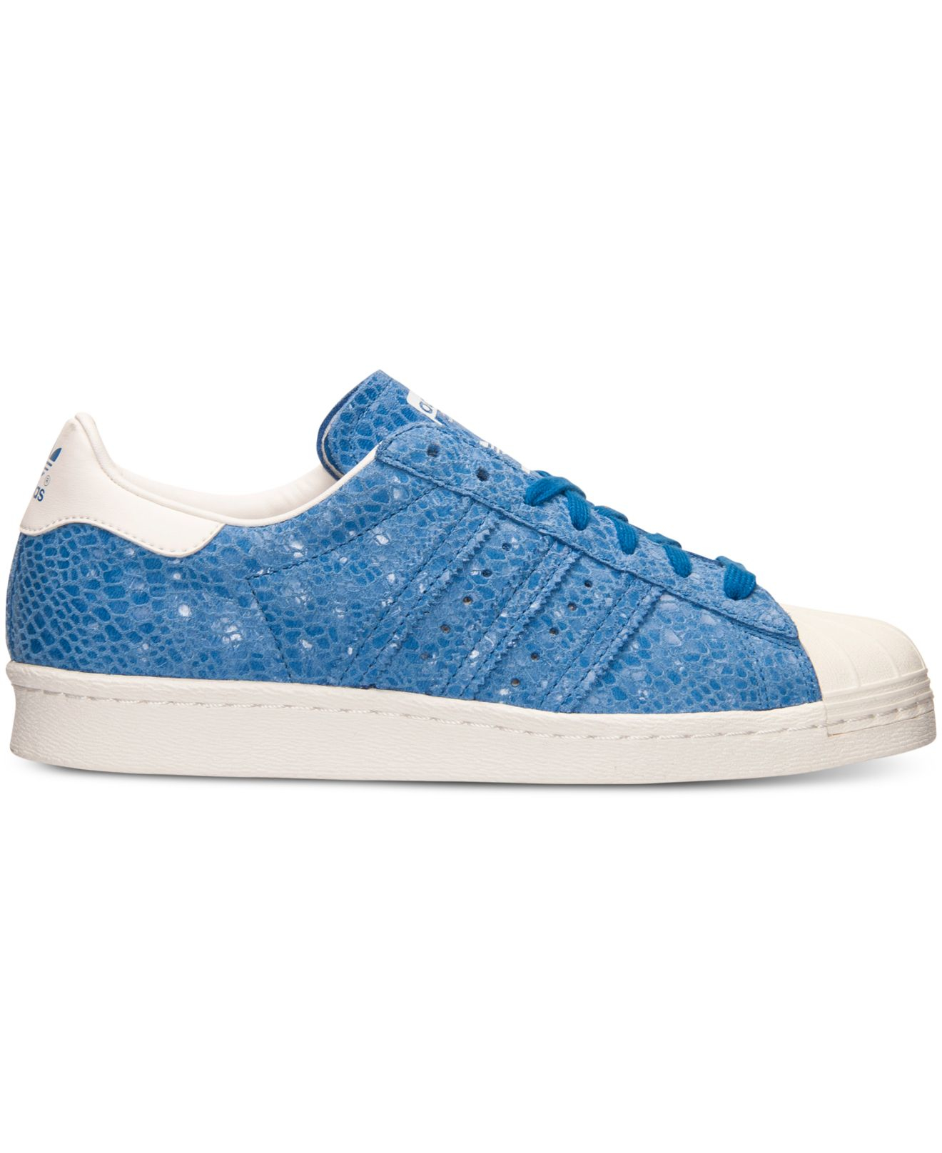 adidas superstar sneakers finish line