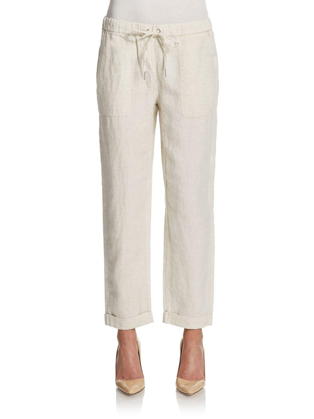 Cheap Black Khaki Pants 2017   Pi Pants - Part 278