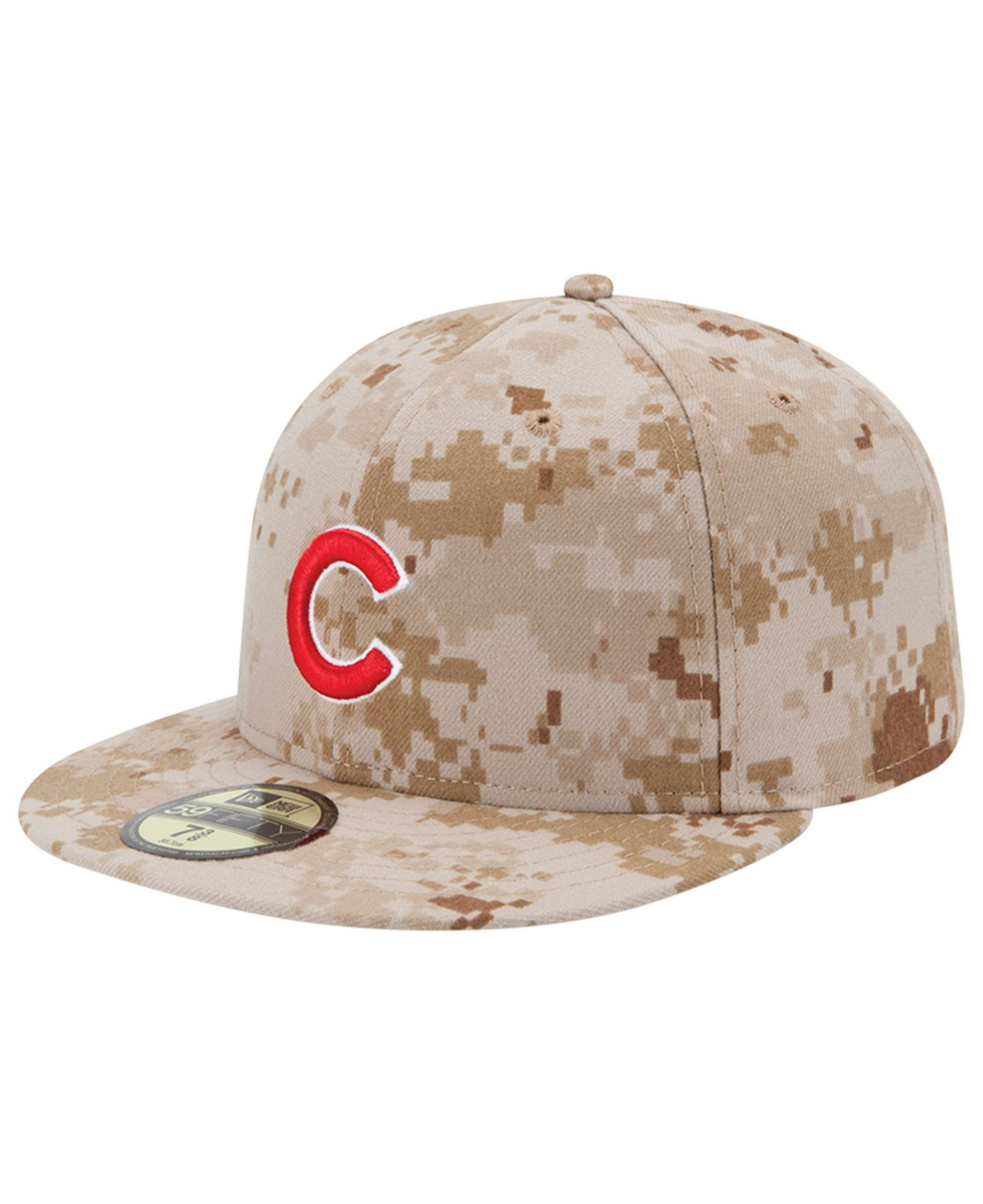 ... top quality mlb memorial day hats for sale ed20f 7f8fb 5a6f64a3fd5