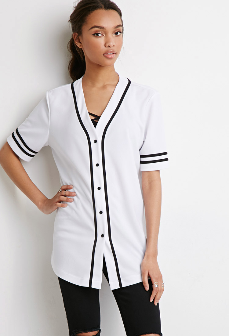 You searched for  baseball jersey! Etsy is the home to thousands of  handmade 187429400