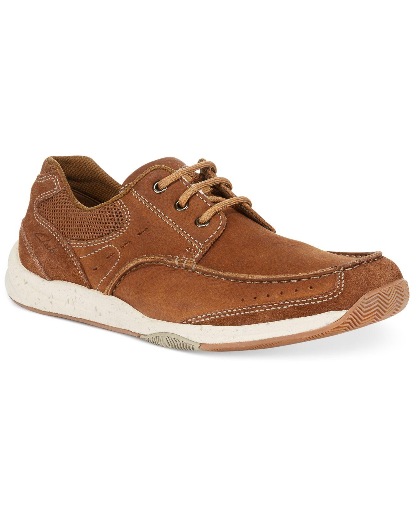Clarks Shoes Dublin