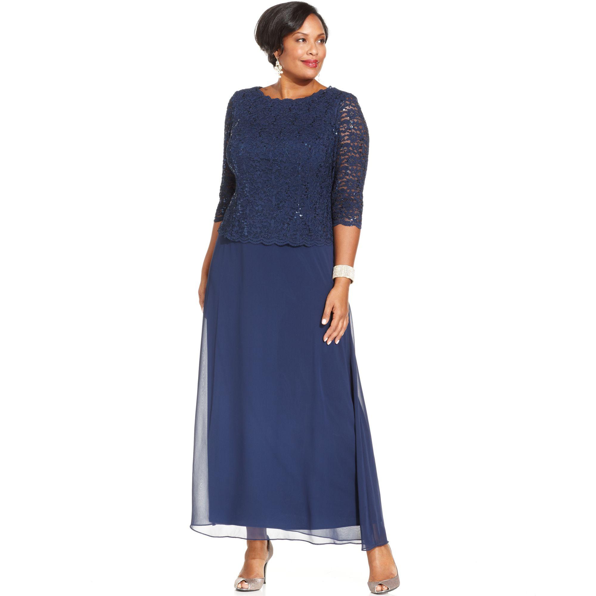 Where to buy alex evening dresses