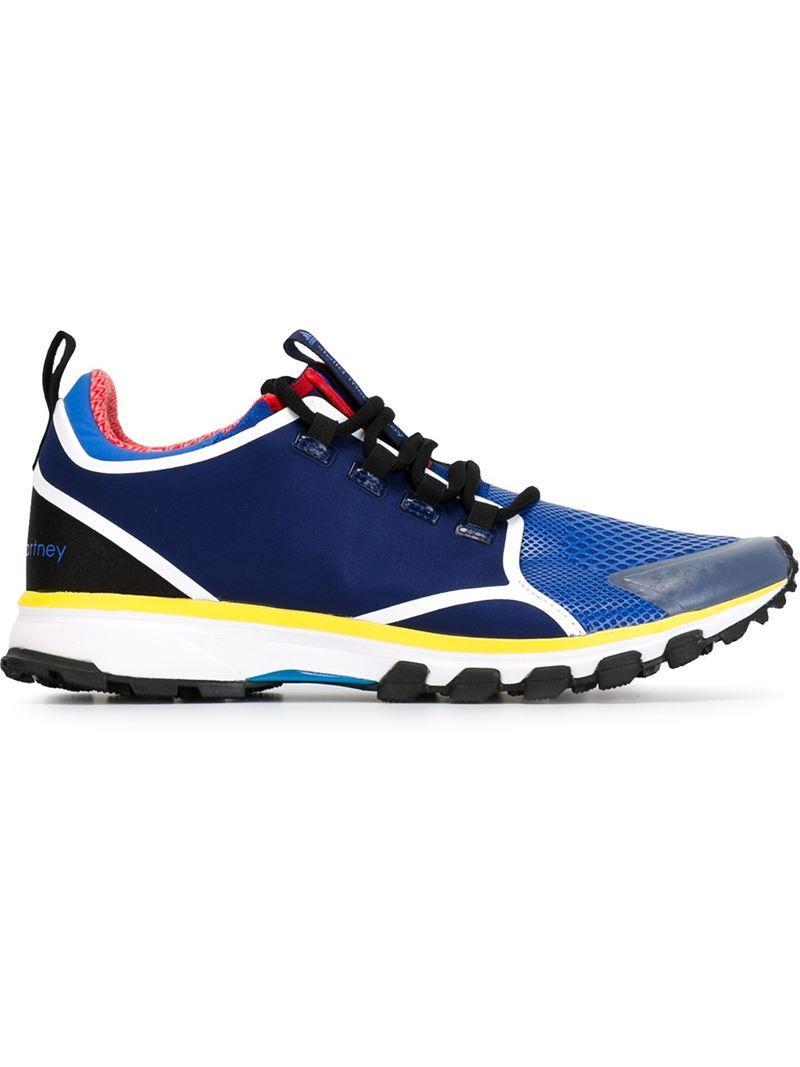 Adidas stella mccartney online shop sale