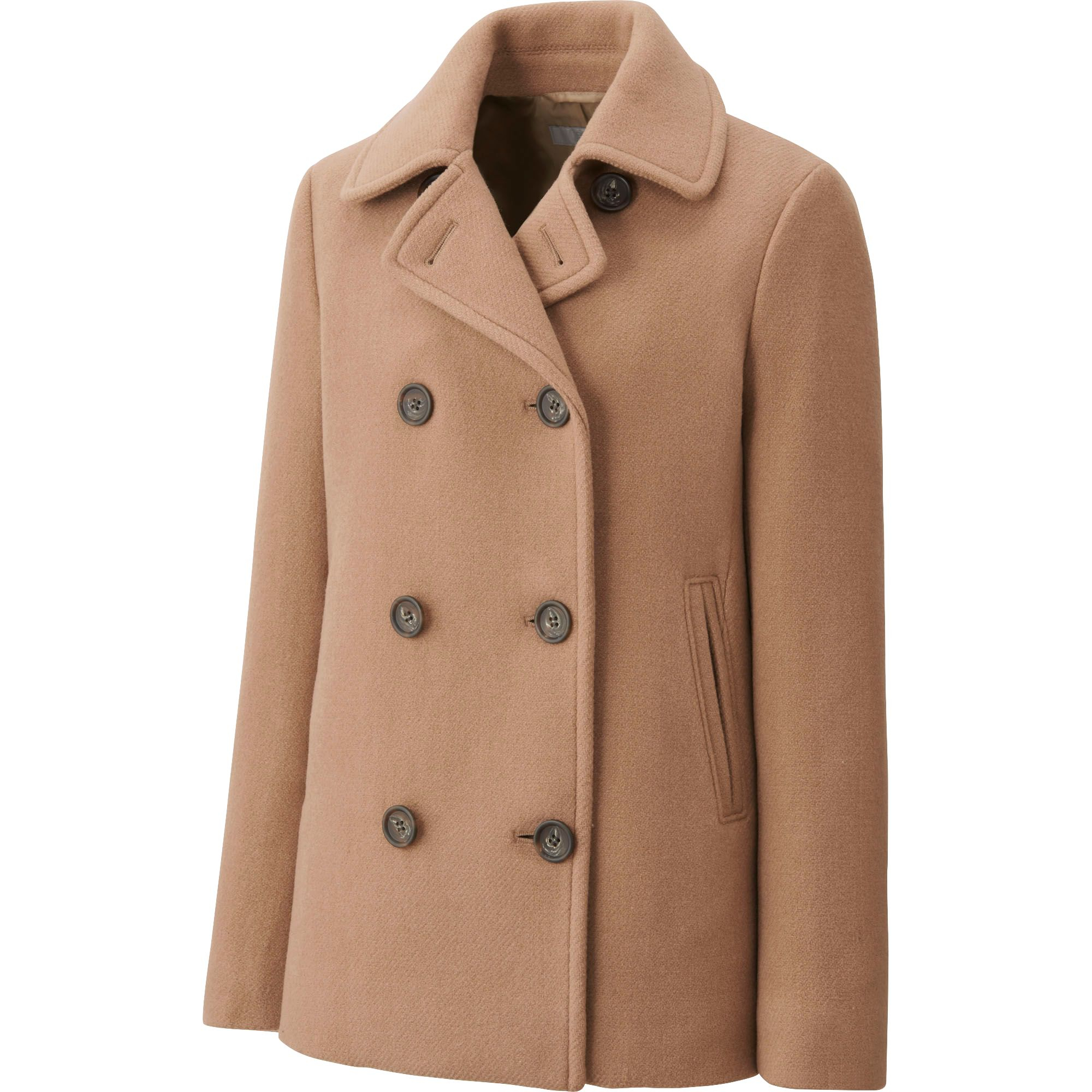 Bundle up and stay warm in a cute and trendy jacket or coat from eternal-sv.tk Free Shipping on orders over $50! Jackets & Coats for Women -Trendy Outerwear for Women at Lulus x.