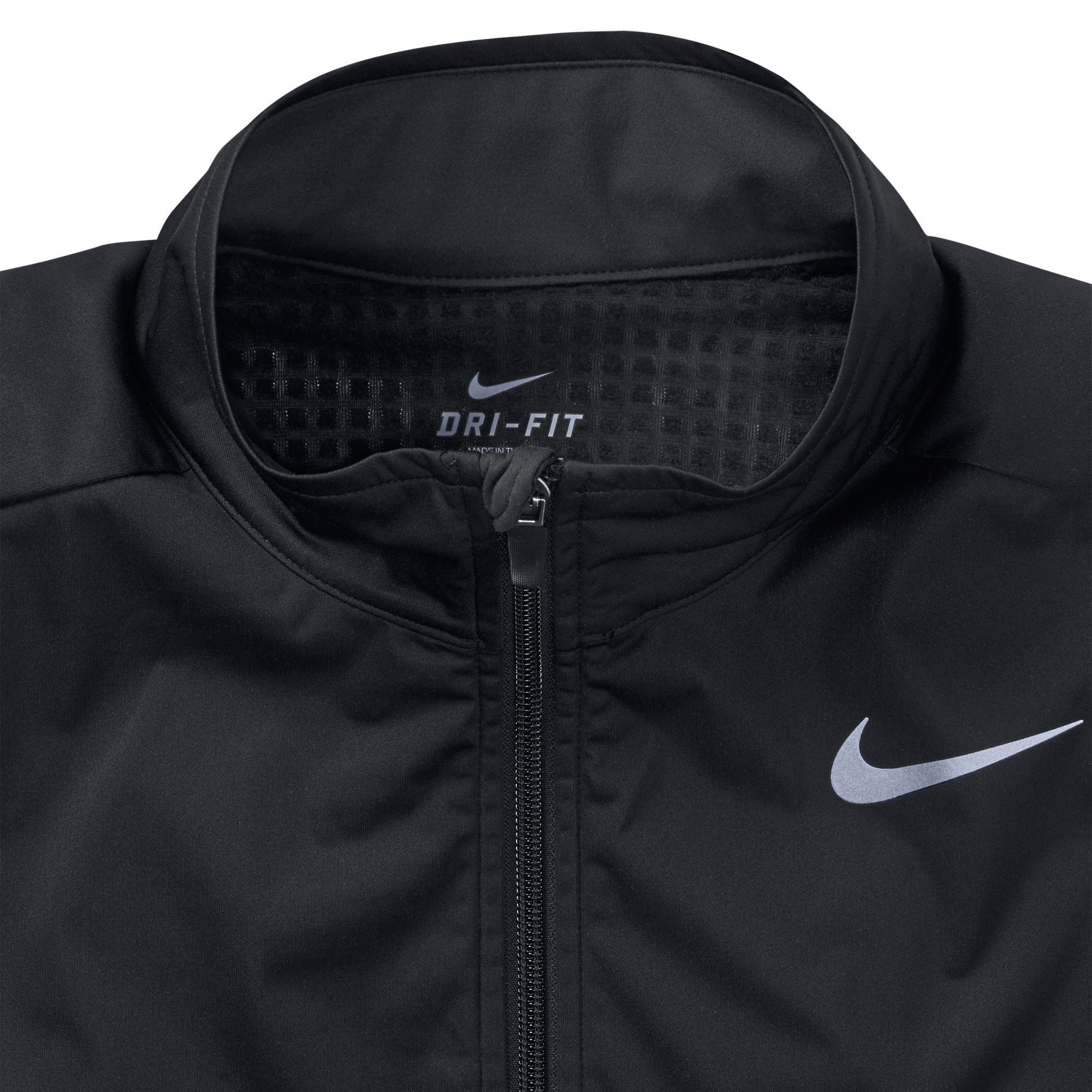 Nike Womens Shirts