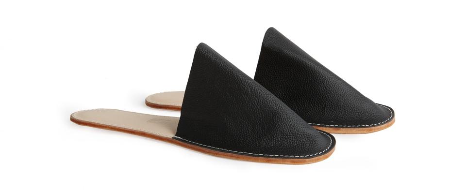 Dockers Boat Shoes Mens Images Ideas Gt Lace Up Dress