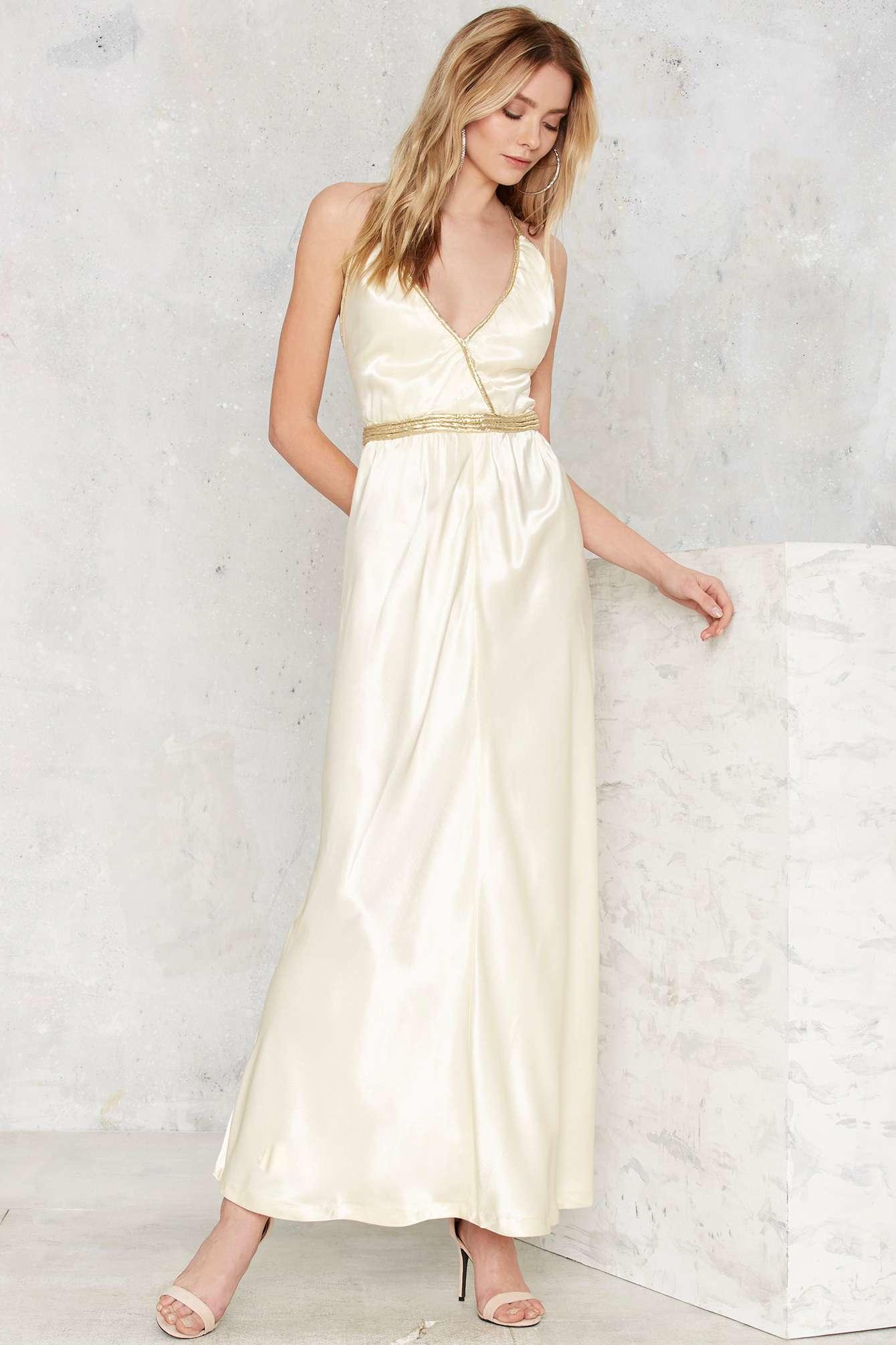 Awesome Gucci Wedding Gowns Photos - Wedding Dress Ideas ...