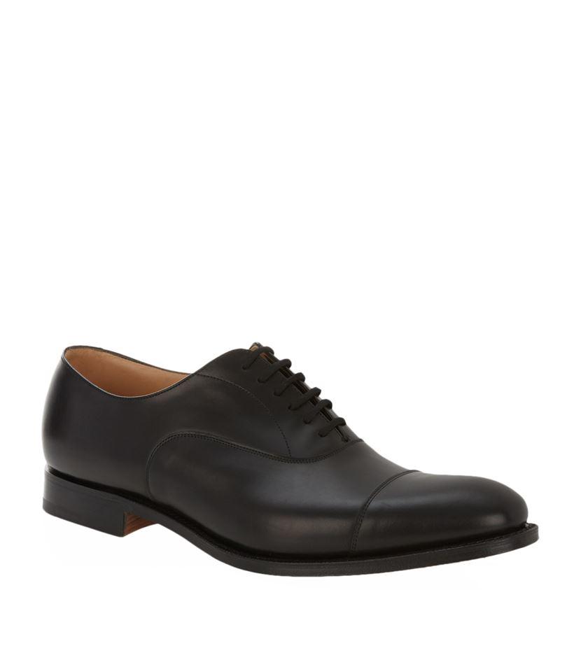 New Fashion Casual Leather Shoes Women Shoes Dubai  Buy Women Shoes Dubai