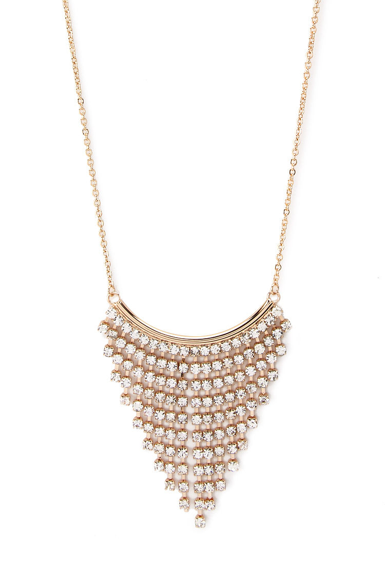 tiered shop necklace zetske tier three