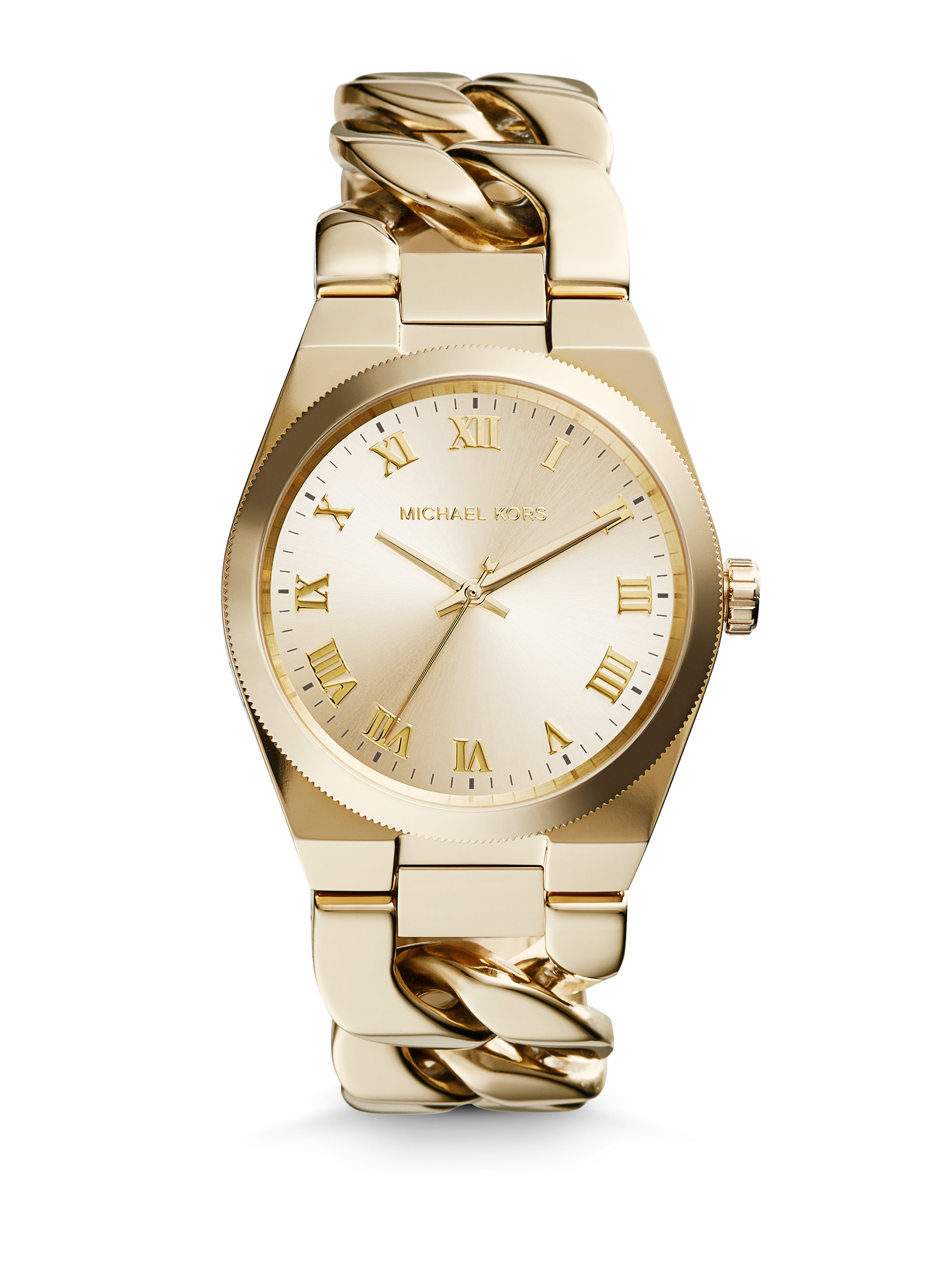 types women page watch gold round org s buy all chain online category skagen watches uk link