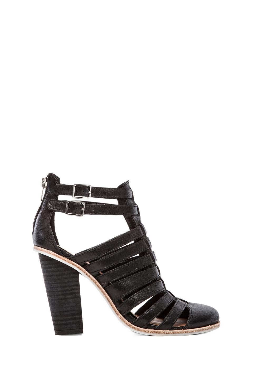 Dolce Vita Dv By Mirella Heel In Black In Black Lyst
