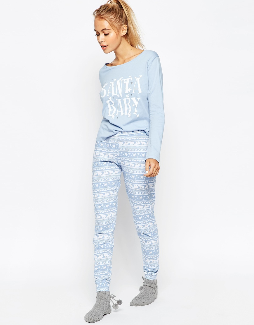 Shop for pajama leggings online at Target. Free shipping on purchases over $35 and save 5% every day with your Target REDcard.