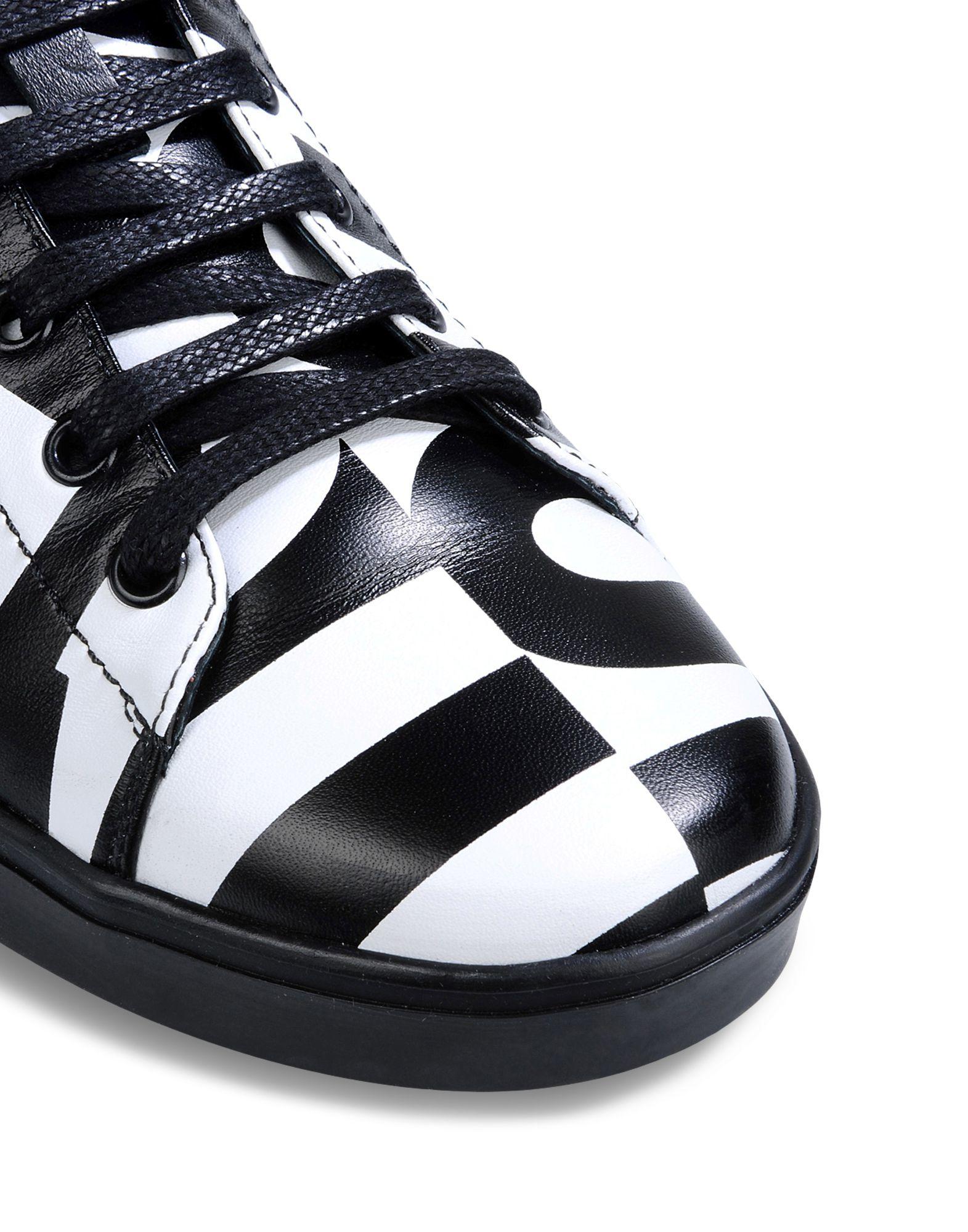 chion sport shoes 28 images chion sport comfort shoes