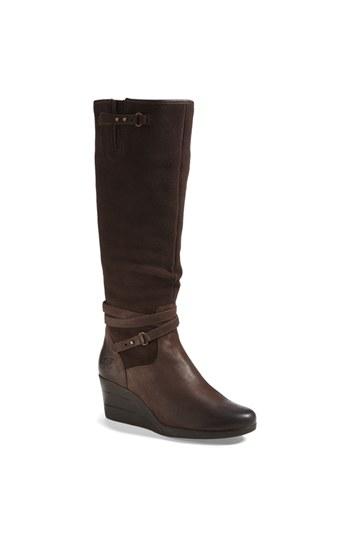 ugg waterproof womens boots