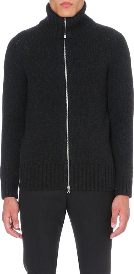 6969f078f7 dries-van-noten-antracite-zip-up-wool-cardigan-for-men-product-0-748589136-normal.jpeg