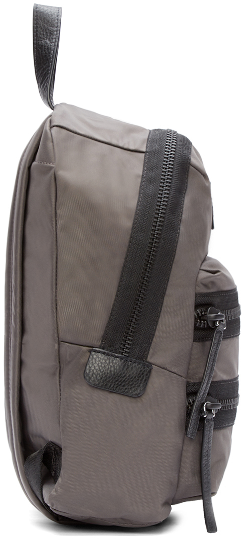 84bcde59fe73 Gallery. Previously sold at  SSENSE · Women s Mini Backpack Women s Marc  Jacobs ...