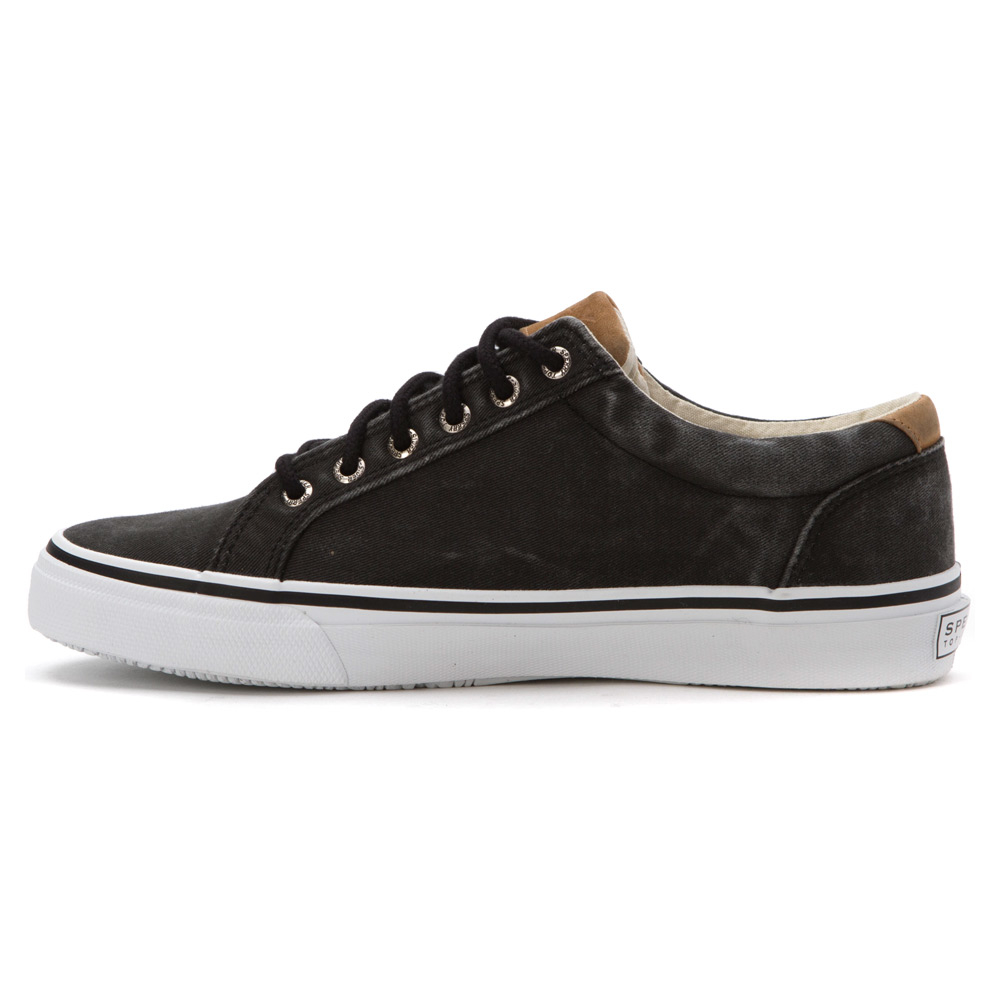 Sperry Shoes Men With Jeans